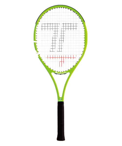 POWER SWING RACKET 500