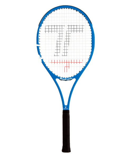 POWER SWING RACKET 400