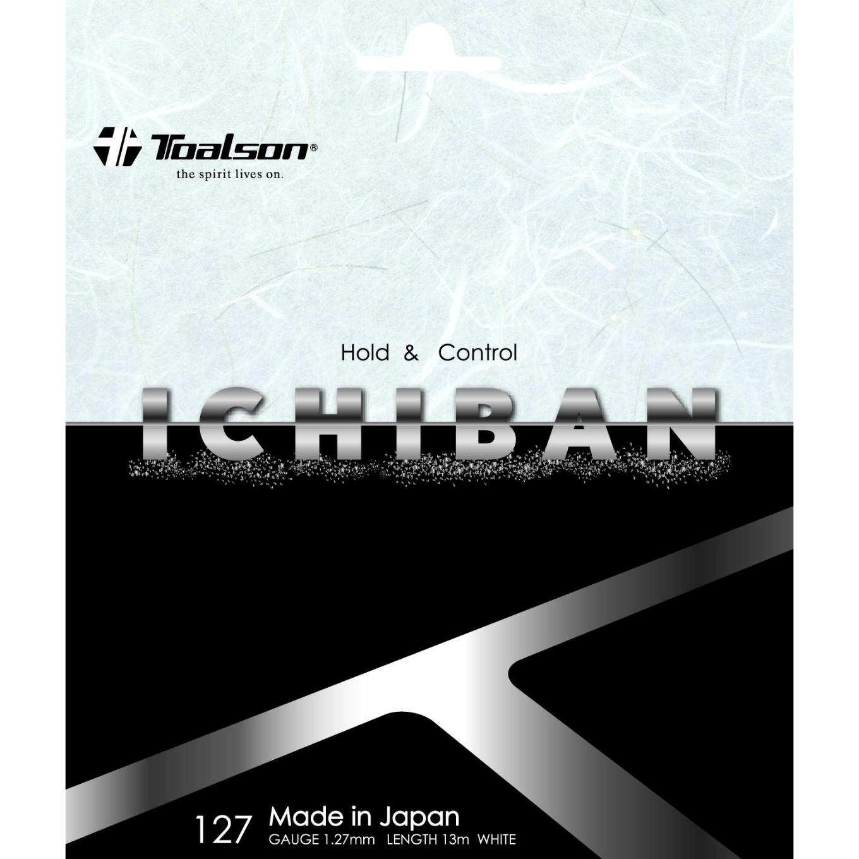 ICHIBAN 127