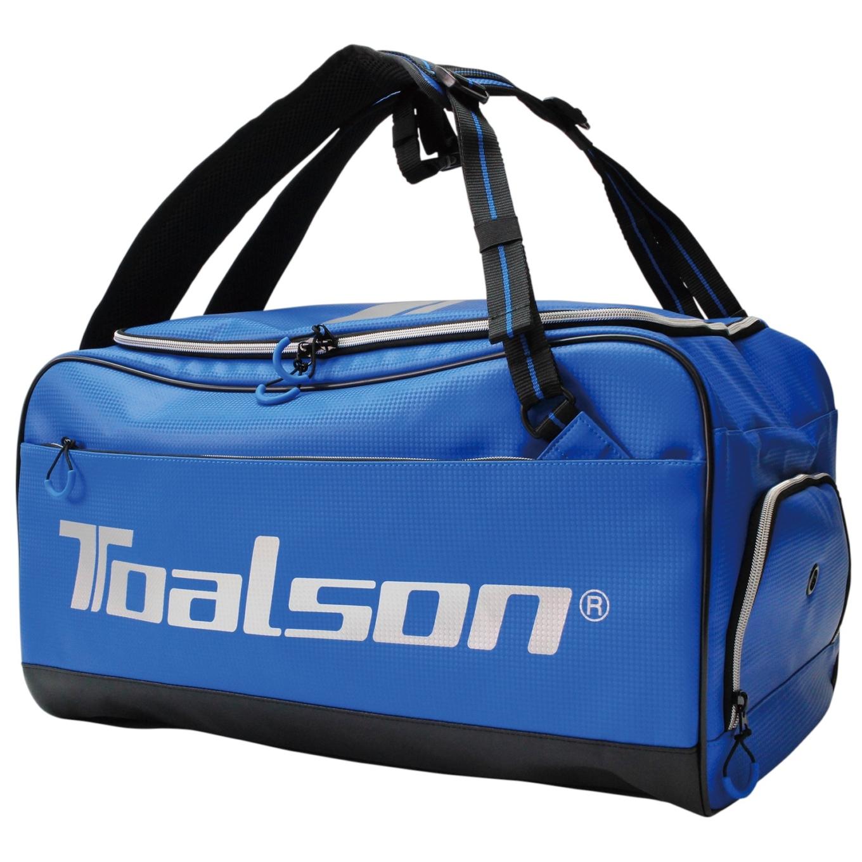 1FT1902B_1FT19032WAY スポーツバッグ